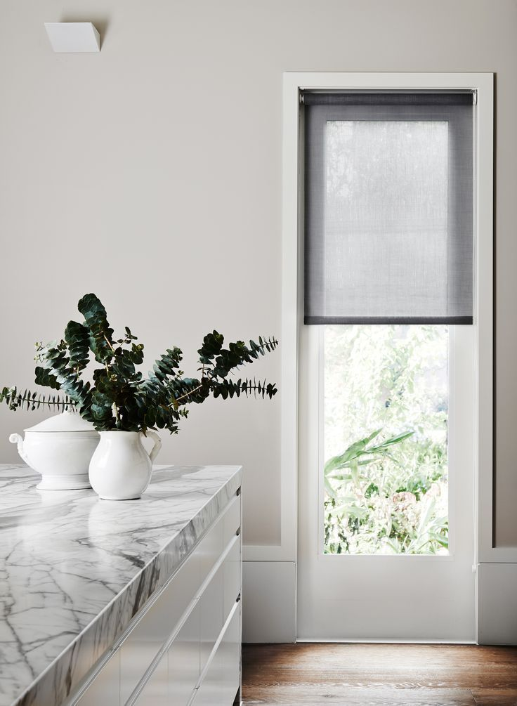 Bl ackout blinds diy roll up blinds window treatments