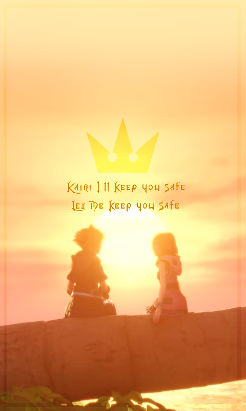 They Are Wallpaper Your Iphone Who So You Like Kh3 I M Fan Kh Edit By Me Background By King Kingdom Hearts Wallpaper Kingdom Hearts Kingdom Hearts Art