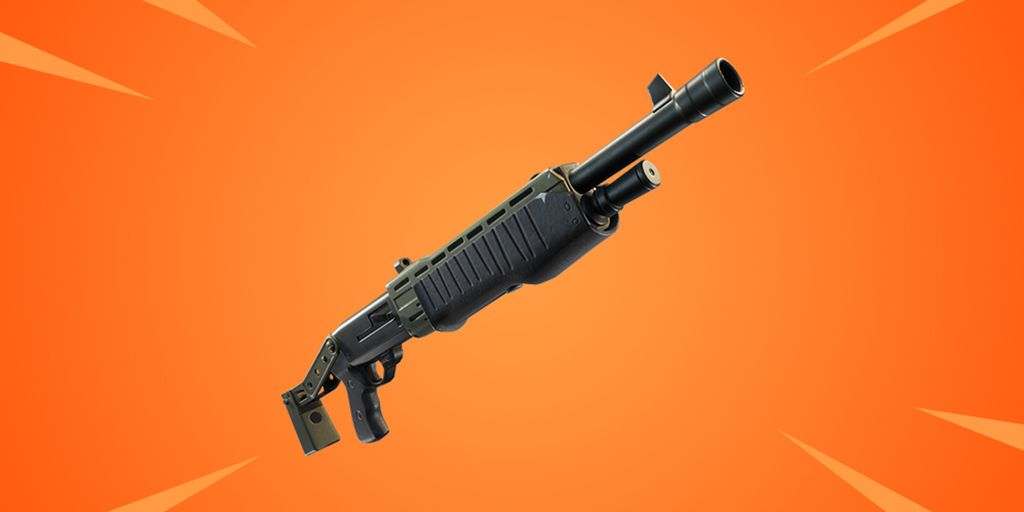 Pin On Fortnite Launch