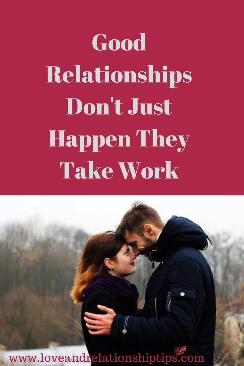 Modern dating it complicated relationship