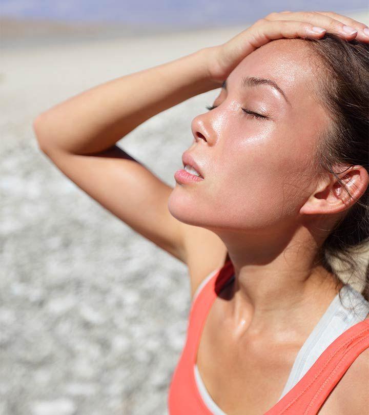 16 home remedies to treat dehydration in 2020 headache