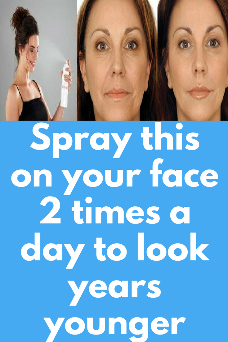Watch Know how to look 5 years younger with pomegranate peel masks video