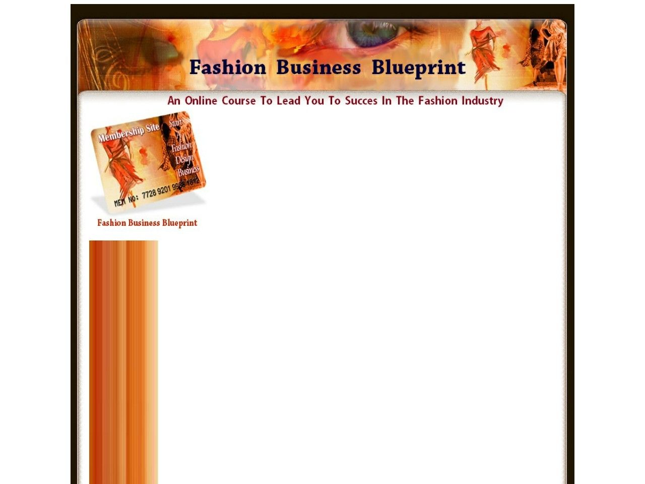 Get online fashion course fashion membership training program get online fashion course fashion membership training program http malvernweather Images