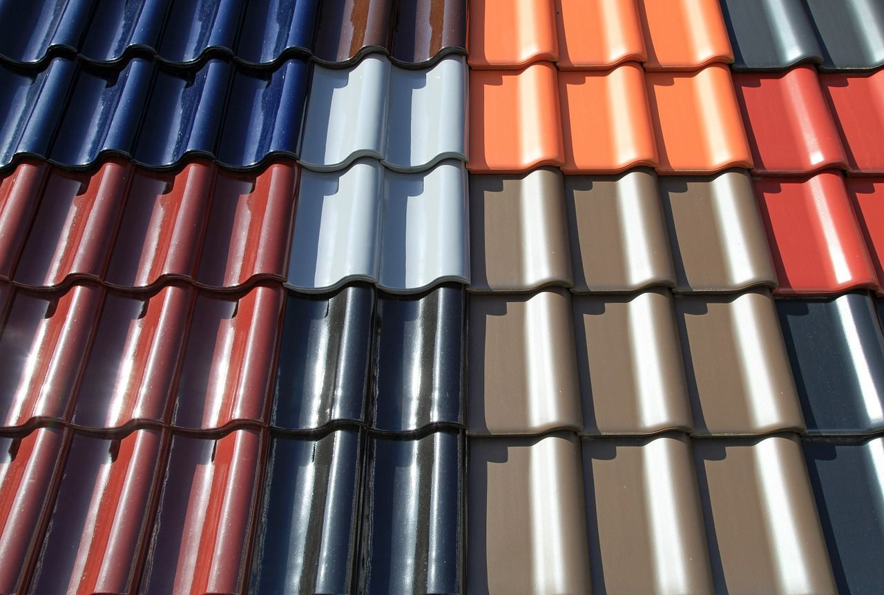 Guide On How To Repair Your Roof Roofing Design Guide