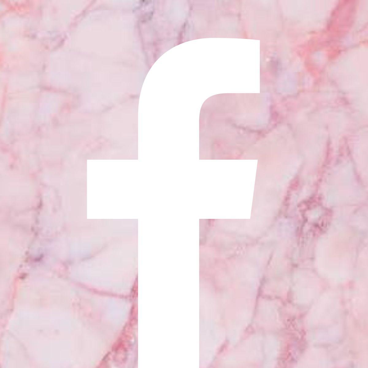 Pink Marble Facebook Iphone Wallpaper App Pink Wallpaper Iphone Baby Pink Wallpaper Iphone