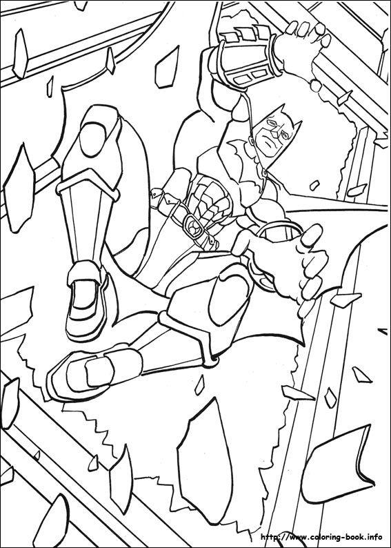 batman coloring picture  batman coloring pages batman