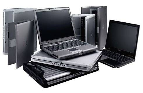 your guide to buying a used laptop that works computerhowtoguide rh pinterest com second hand laptop buying guide Laptop Desktop