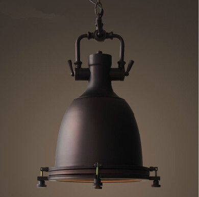 Cheap pendant lights on sale at bargain price buy quality light cheap light mousepad buy quality pendant lighting commercial directly from china pendant lighting ikea suppliers european loft industrial retro vintage mozeypictures Choice Image