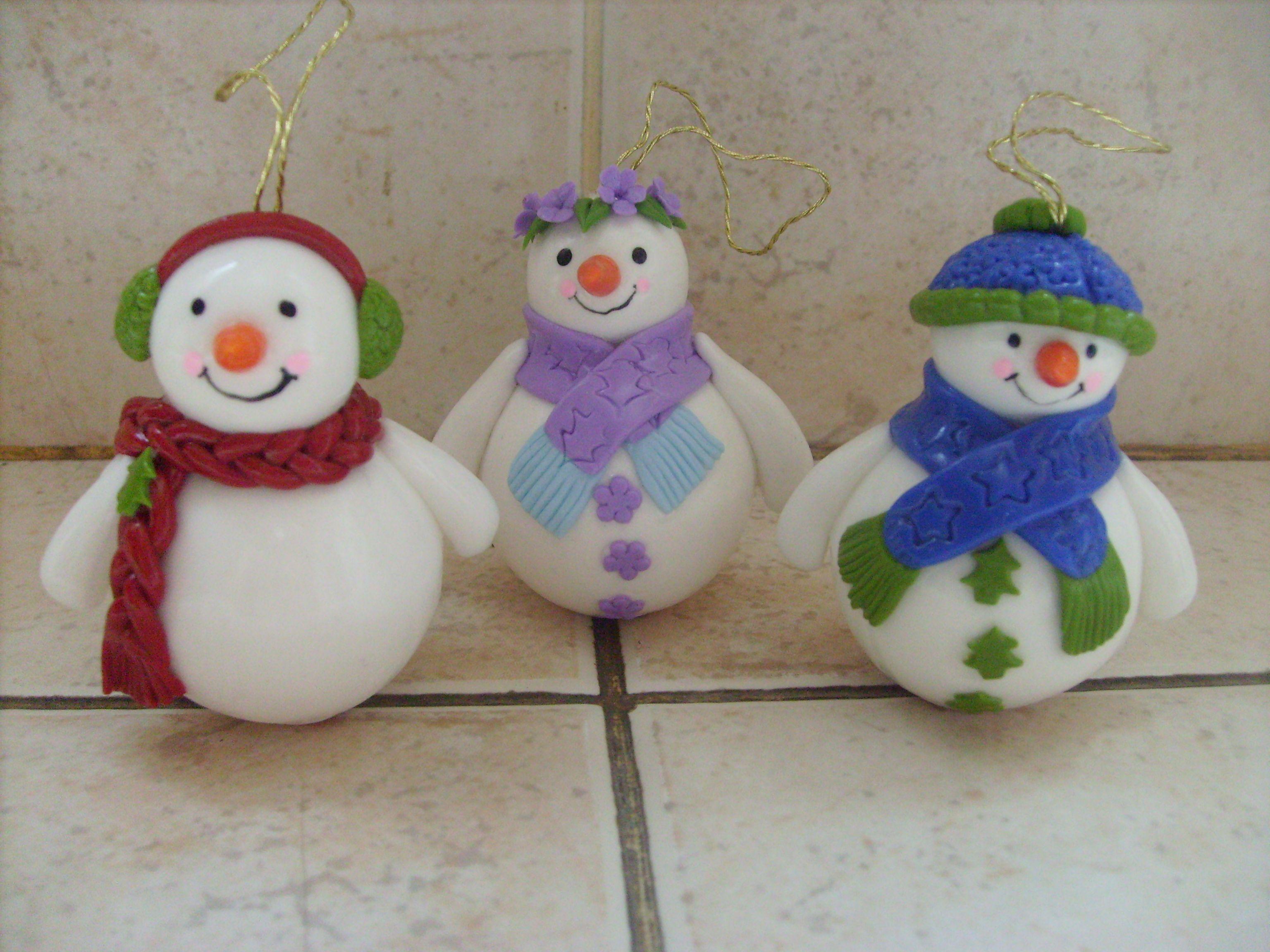 porcelana fria, cold porcelain, biscuit, polymer clay , pasta francesa