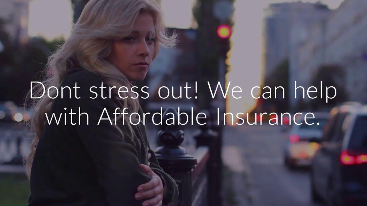 Cheap car insurance san diego ca with images cheap car