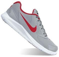 Nike cp trainer 2 me #asics #asicsmen #asicsman #running #runningshoes #runningmen #menfitness