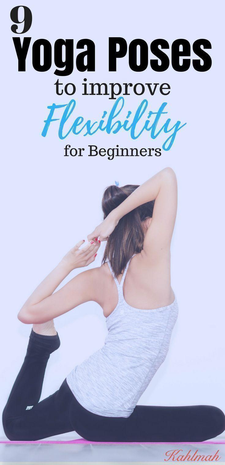 Best diet tips for quick weight loss #weightlosshelp  | quickest way to diet#weightlossjourney #fitn...