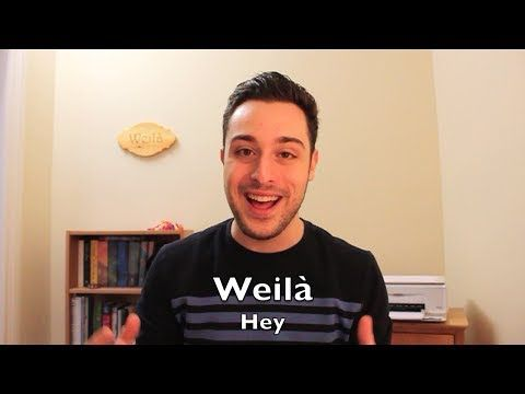 Learn italian common expressions greetings salutations learn basic italian greetings and common expressions from ciao and arrivederci to pleasure to meet you and talk to you later youll learn how to m4hsunfo