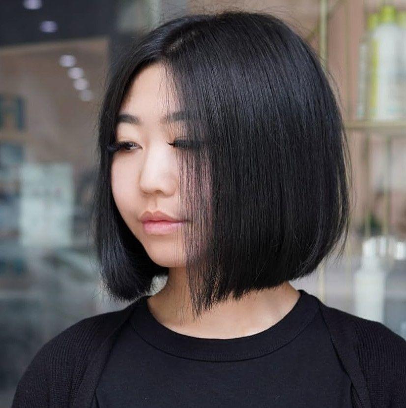 Pin On Medium Length Hair Cuts