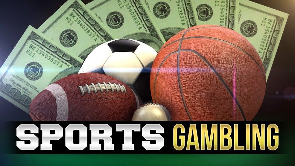 Pin by Linda Hudson on Online Betting Sports, Gambling