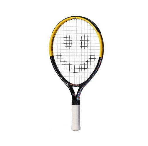 Tennis Rackets For Toddlers Kids Youth Best Junior Grip Handle Small Baby 17 In Tennis Racket Tennis Racquet Rackets