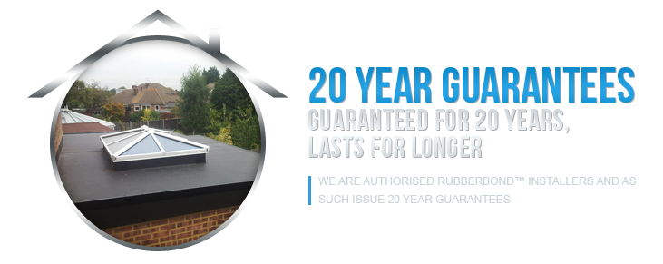 Aluminium Guttering Artisan Roofing Are Specialist Manufacturers Of Seamless Aluminium Guttering In Surrey Berkshire And Londo Roof Repair Chertsey Roofing