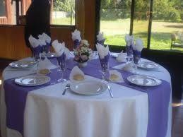 manteles para mesa sillas mesas redondas mesa puesta caminos primera comunin comedor bautizo frida