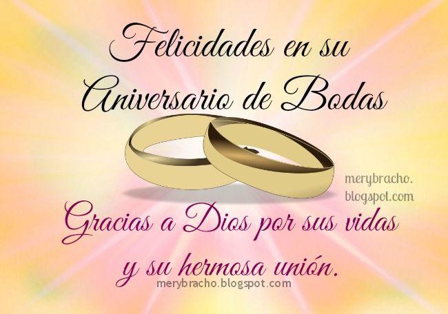 Imagenes d aniversarios d boda - Imagui