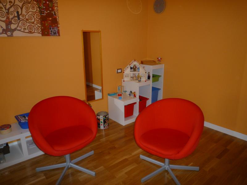 Dove Siamo – Centro Clinico La Quercia