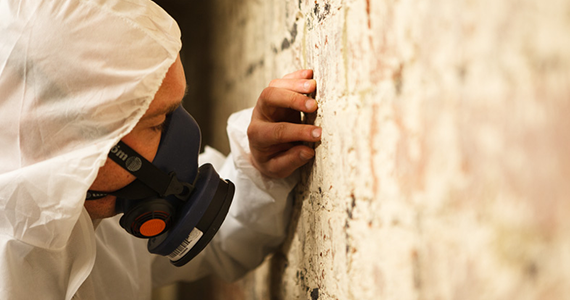 Asbestos Removal Is No More A Problem In Melbourne Asbestos Removal Maidstone Mesothelioma