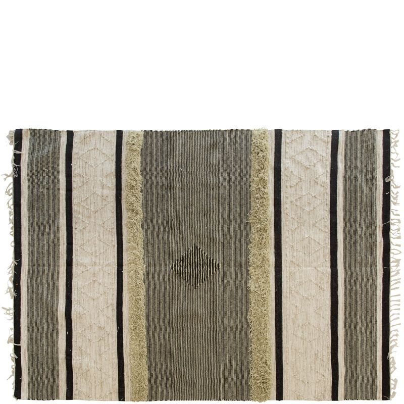 Luxurious Rugs Carpets For At Weylandts In Melbourne