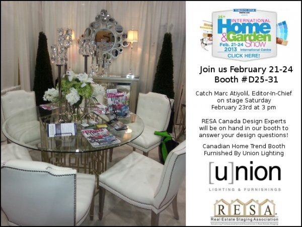 Ginny From Feels Like Home 2 Me Enjoyed Helping People With Their Decorating And Staging