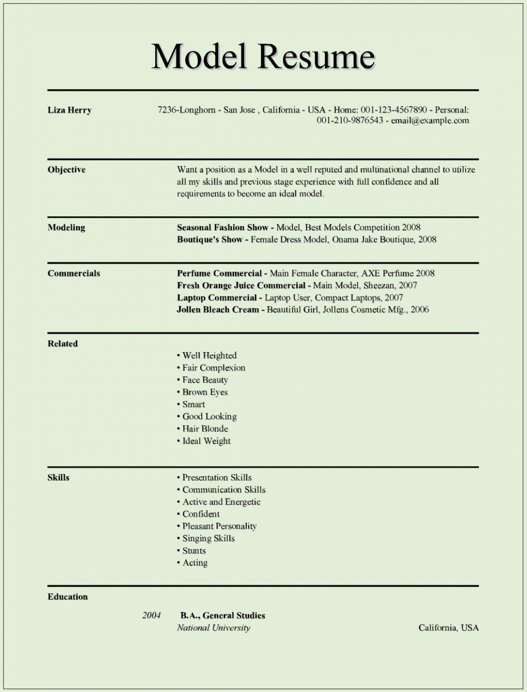 pin on resume example td bank teller teaching job samples pdf editable free templates