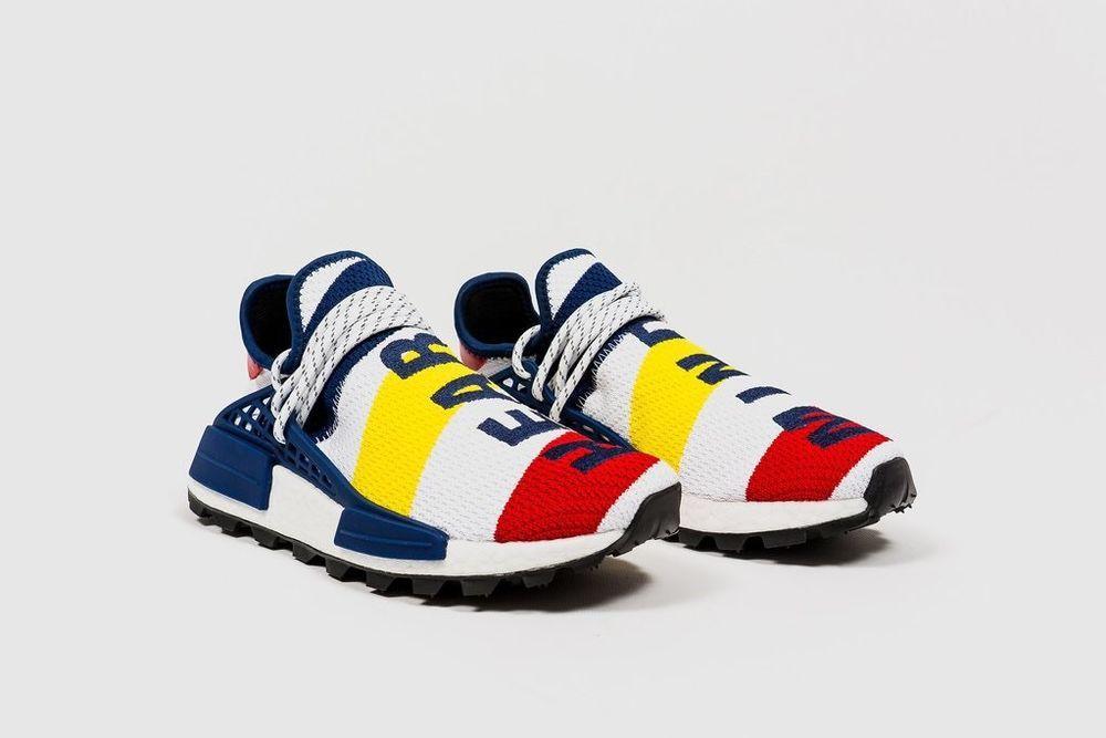 e586e1eae577a adidas pharell williams hu nmd Bbc Bb9544  fashion  clothing  shoes   accessories  mensshoes  athleticshoes (ebay link)