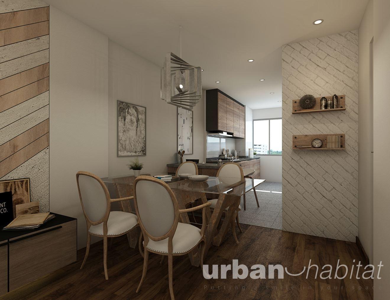10460910 527023724067616 3540570774843466165 O Jpg 1319 1015 Interior Design Interior Design Singapore Room