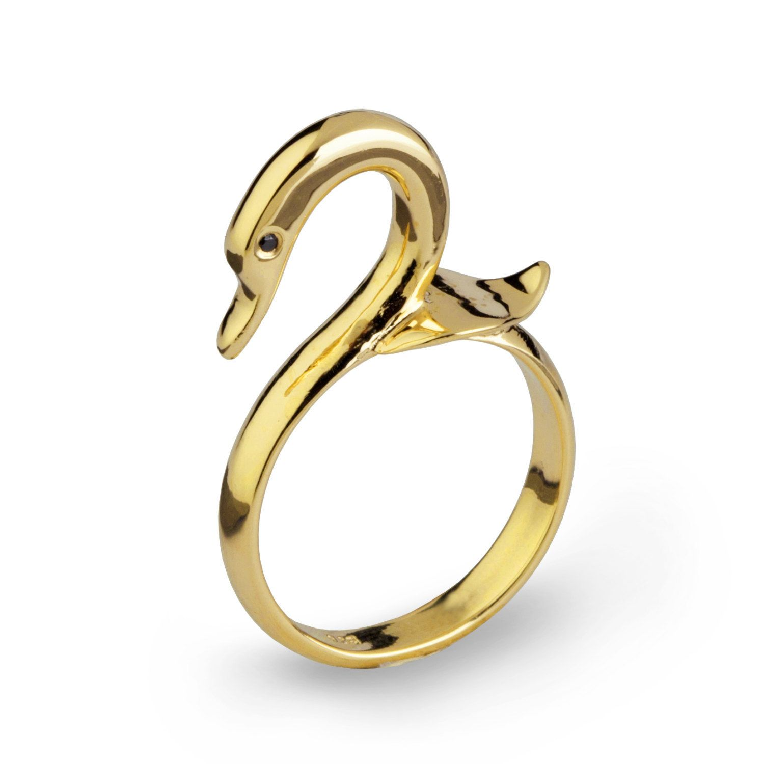 collective rings gold wedding engagement solitaire jewellers the stitch cairngorm ring alternative symbolic and