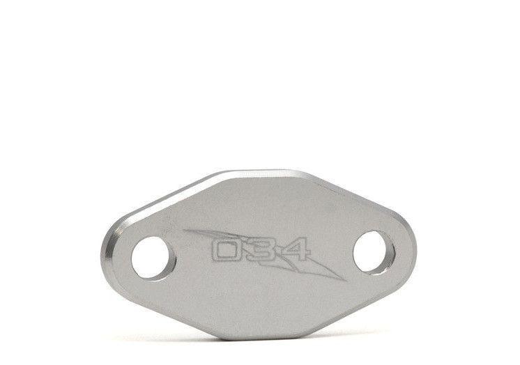 diy cold air intake heat shield