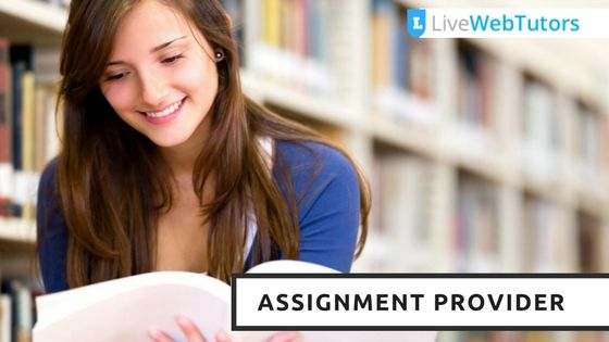 Essay writing university of leicester