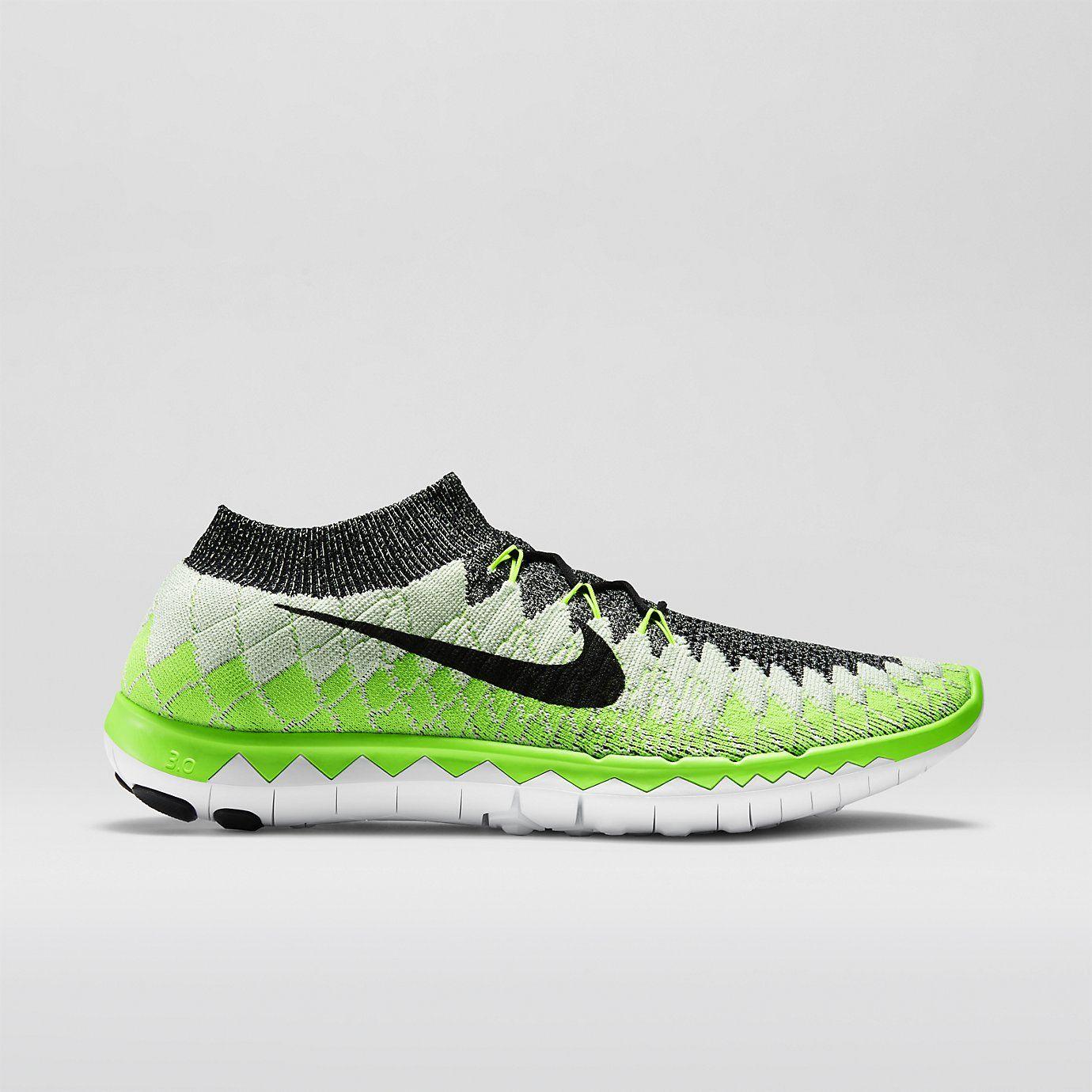 Livraison gratuite Nice Nike Flyknit Gratuit 3.0 Blazer Hommes Blancs pas cher tumblr en ligne officielle Vente en ligne Xgwdg2Fl