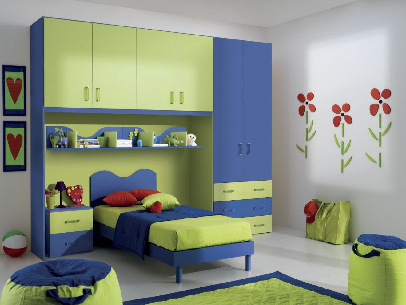 Ima Camerette ~ 26 best camere a ponte images on pinterest kid bedrooms kid rooms