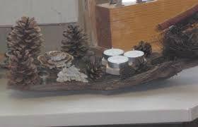 Tischdeko herbst naturmaterialien  Bildergebnis für tischdeko herbst naturmaterialien | Deko ...