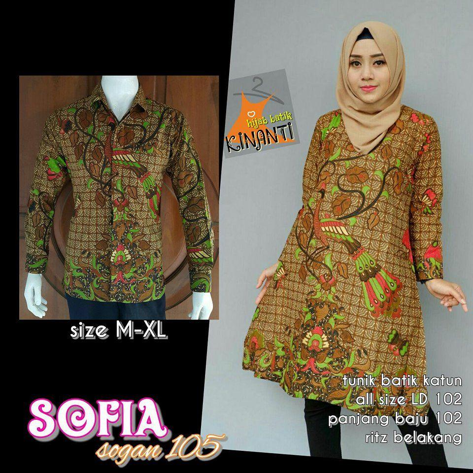 Batik Keris Sale: Grosir Baju Batik Di Semarang Online, Grosir Baju Batik