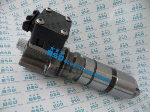 Pin by Henry on Bluestars Diesel Co ,Ltd | Diesel, Usb flash