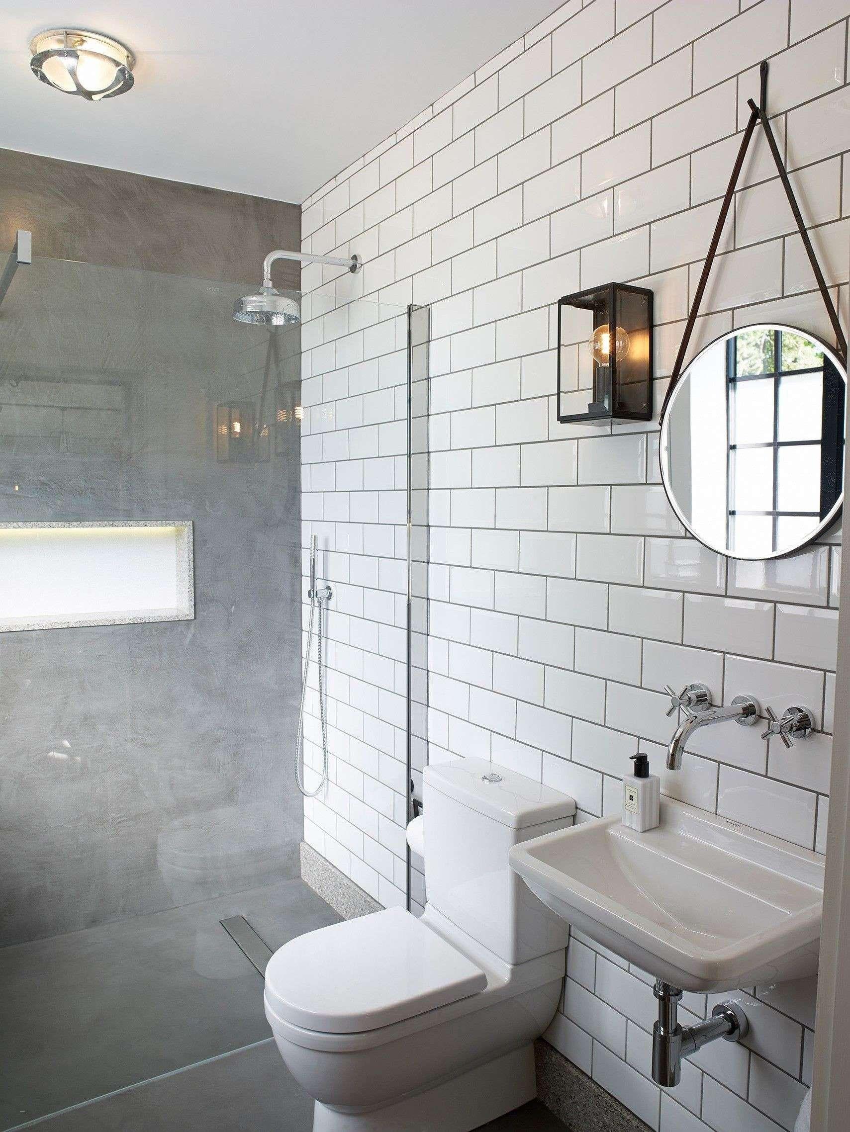 Coastal Wall Decor Ideas Awesome 40 Unique Bathroom Decor Ideas Beach Bathroom Layout Bathrooms Remodel Bathroom Decor