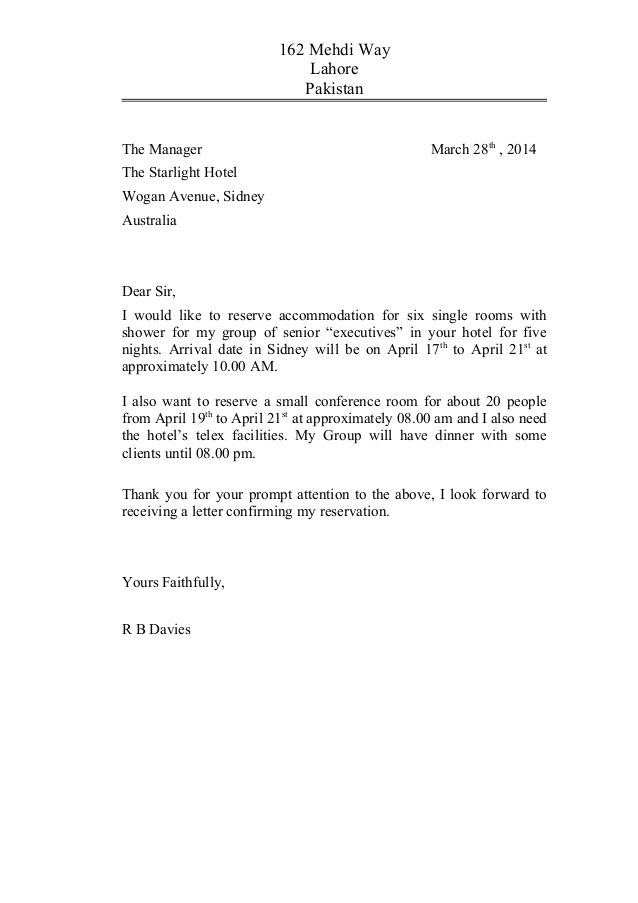 mehdi waylahorepakistanthe manager march the starlight house - hotel resume example