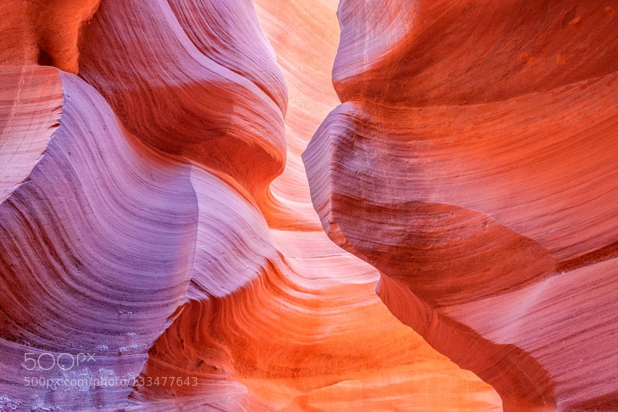 Antelope Canyon Abstract landscape - Pinned by Mak Khalaf the abstract beauty of antelope canyon near page arizona Abstract Page Arizonaabstractamericaantelope canyonarizonabackgroundbeautycaverncolordeserterodederosionformationsgeologylandscapenaturalnaturenavajo reservationoutdoorspatternsandstonesceneryscenicslot canyonsouthwesttexturetravelusa by scosens5