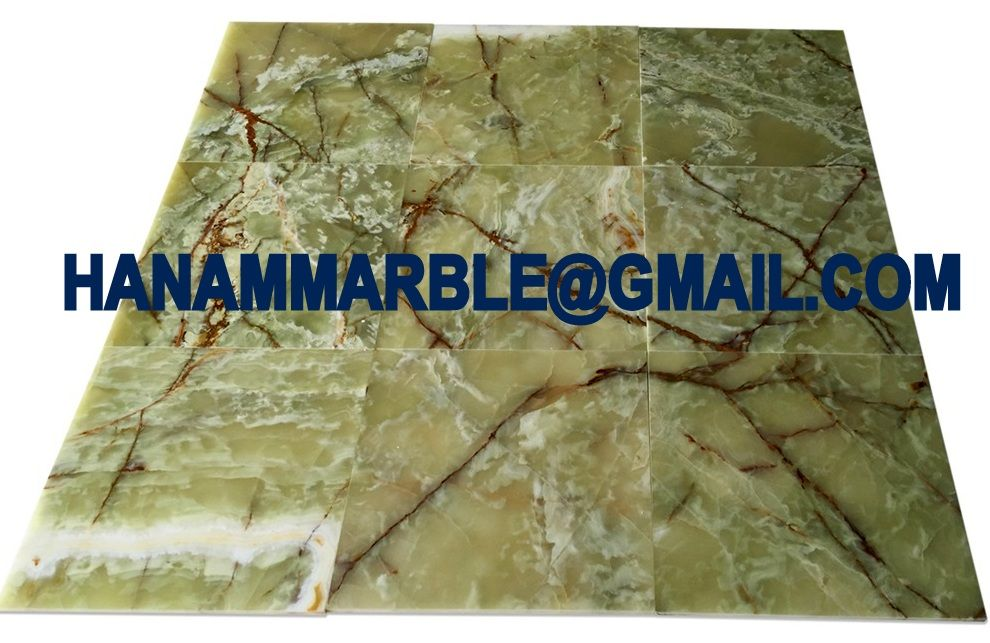 Marble Tile Distributors Marble Slab Distributors White Onyx Slab