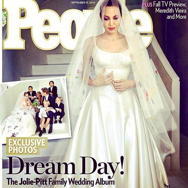 Alles nur fake? | look! - das Magazin für Wien | Angelina