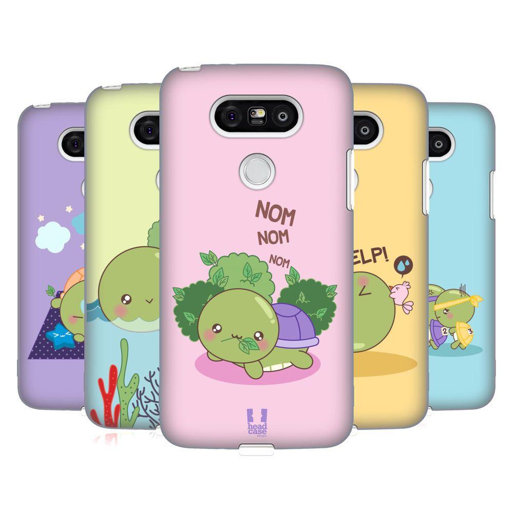 head case iphone 7