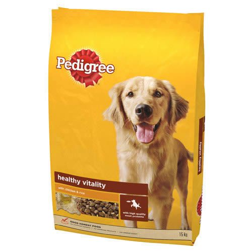 Check Out Our Latest Tail Waggingly Good Deal On Pedigree Www