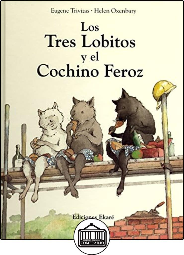 libros infantiles y juveniles en pdf