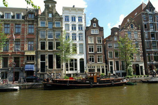 Amsterdam II 067