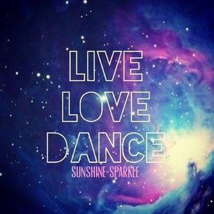 Image result for love dance wallpaper Dance wallpaper