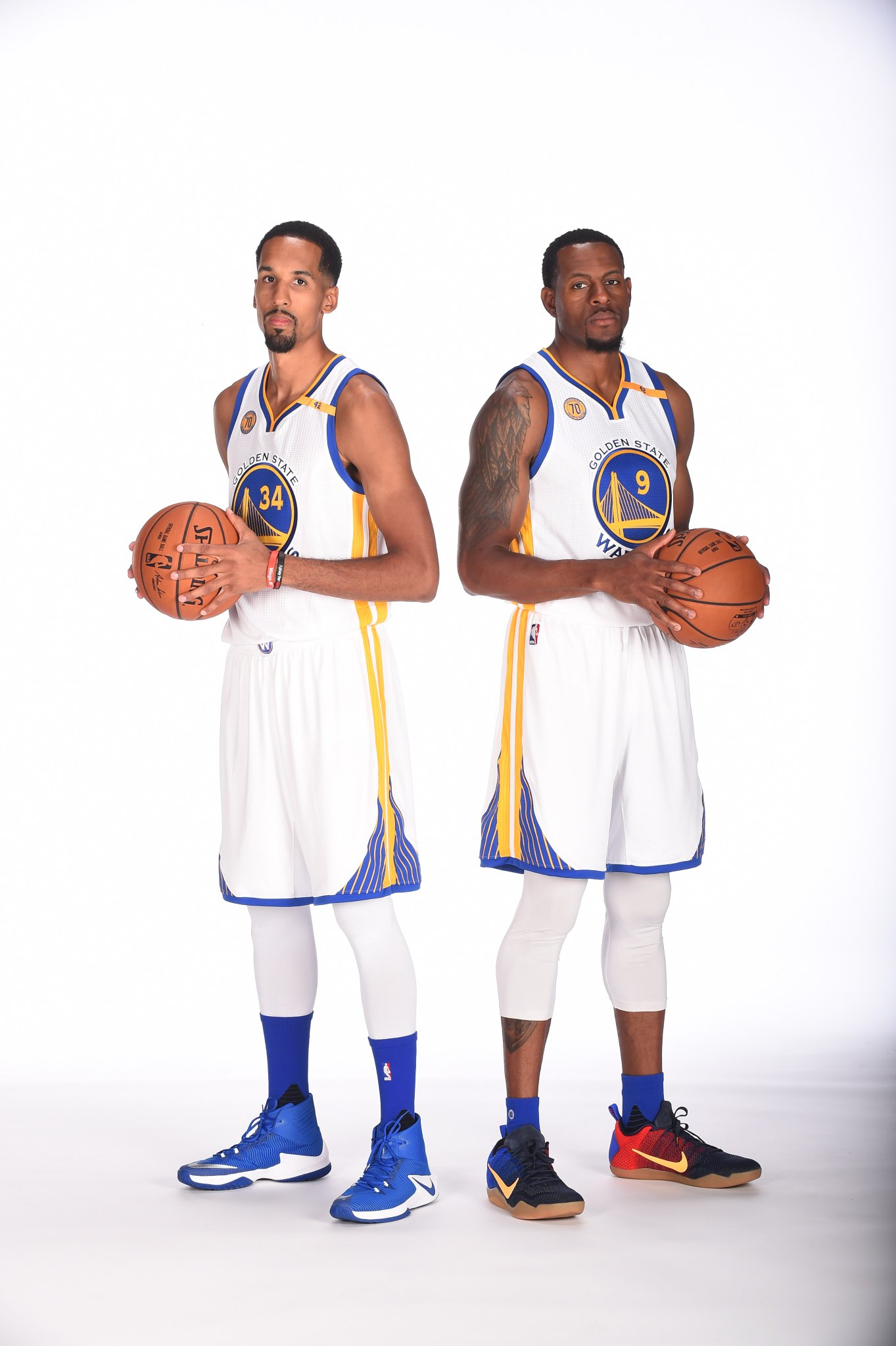 Pin By Rachelle Culbert Pegg On Athletes I Love Golden State Warriors Warrior 2018 Nba Champions