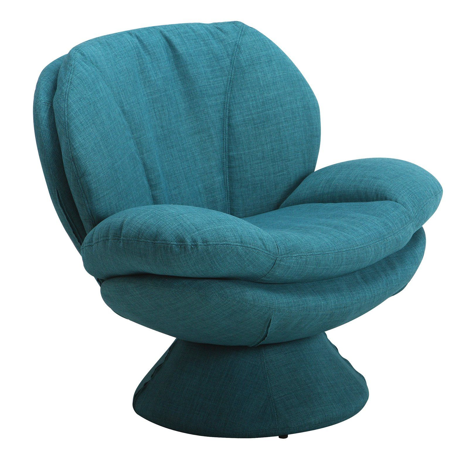 Mac Motion Comfort Chair Pub Leisure Accent Chair In